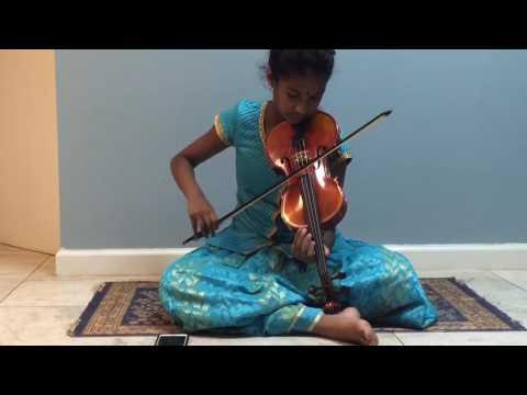 Krupa-Vathapi-hamsadhwani-adi-Dikshitar-Aug2016