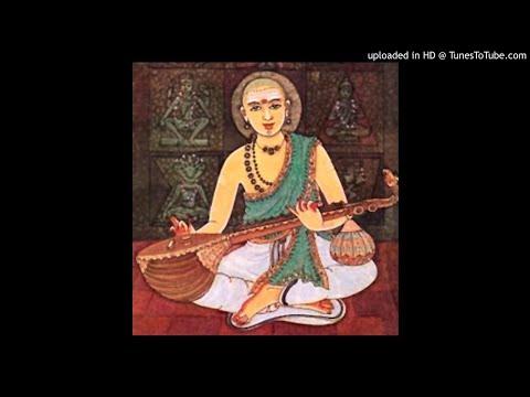 NAVAGRAHA KRITI - Suryamurthe - Saurashtra - Chat Druva - Dikshithar - Bangalore Brothers(Hariharan