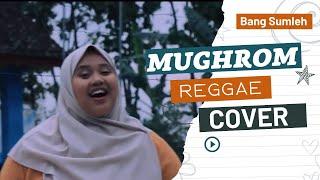 MUGHROM - FATIH KUMALA    Reggae Version