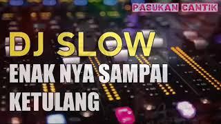 [4.24 MB] DJ SELOW TERBARU 2019 ENAKNYA SAMPE KE TULANG