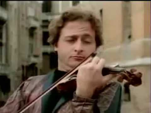 Carnevale Venezia - Vivaldi - Inverno.mp4