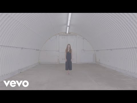 Ella Vos - Mother (Don't Cry)