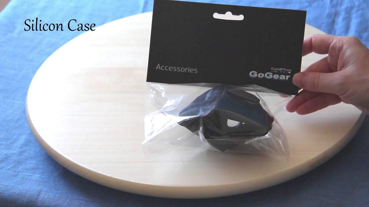 Аксессуары для gopro позволяют сделать работу экшн-камер оптимальной и повысить качество съемки. Купить го про аксессуары по низким ценам в москве gopromarket предлагает с отличными условиями доставки и гибкой системой скидок.