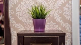 Мебель для ванной АСБ Модена(Мебель для ванной комнаты Модена, производство АСБ Мебель http://asbmebel.ru/shop/folder/modena., 2016-05-29T20:20:20.000Z)