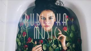 RUBLEVKA MUSIC | DJ CHADUBRiTT CHILL HOUSE | #RUBLEVKAMUSIC #CHILLHOUSE  #DEEPHOUSE #NUDISCO #HOUSE