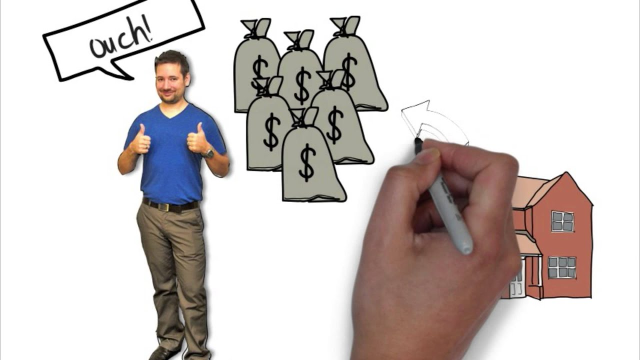 Doodle Animation Videos  How To Sell More Effectively
