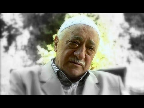 Ko je Fethullah Gulen - Biografija