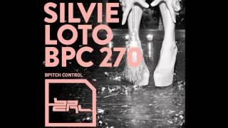 "Silvie Loto- ""Loveness"""