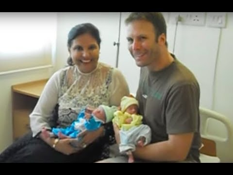 ela---success-story--martin-(canada)--blessed-with-twins