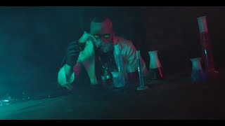 Sean Staxx - Oh Well (Official Video)