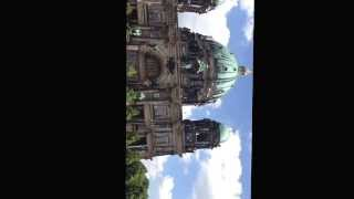Download Video This is Berlín - a random naked girl MP3 3GP MP4