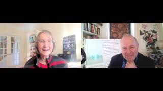 Part 2: Carol S. Pearson; What Stories Are You Living; Discover your Archetypes—Transform your mind, From