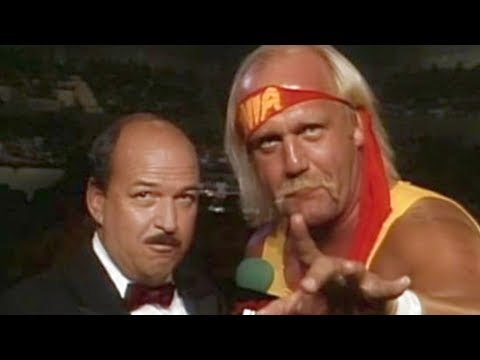THE LATE GREAT MEAN GENE OKERLUND