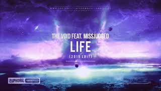the-void-feat-missjudged-life-2019-edit-free-release