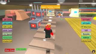 roblox youtube tycoon ep 1