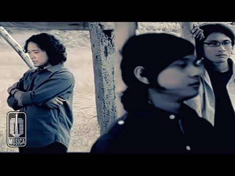 Letto - Memiliki Kehilangan (Official Video)