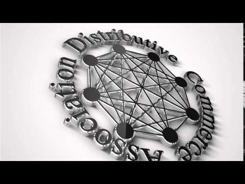 Distributive Commerce Association Title