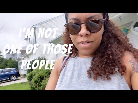 'Love & Hip Hop: NY' Star Jennaske, Netflix's 'The Circle' Contestants Karyn & Miranda | PeopleTV from YouTube · Duration:  45 minutes 12 seconds