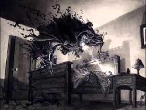 Bad Dream-Soley
