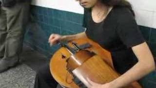 HOW TO: NY ~ HURDY GURDY IS BEAUTIFUL