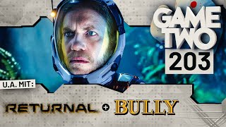 Returnal, Ausgegraben: Bully - Canis Canem Edit | Game Two #203