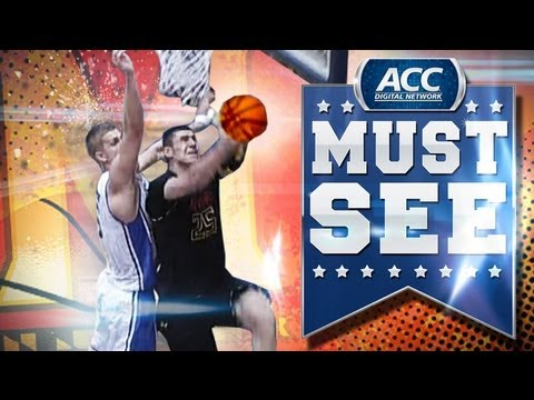 maryland's-alex-len-disgusting-reverse-slam---acc-must-see-moment