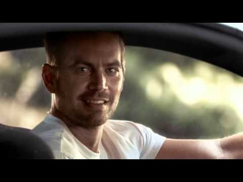 See You Again (slowed piano version) - Furious 7