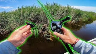 fishing-heavy-grass-fields-with-topwater-frogs