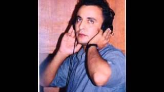 "Cheb Anouar, Loghzal Diali,  ""اغنية جزائرية ,الشاب أنور, ""لغزال ديالي"