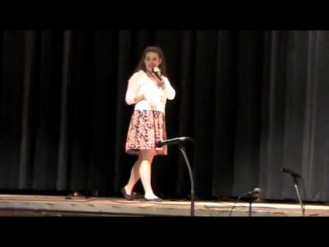 Love Story - Renata Cavalieri