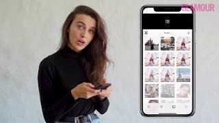 видео Лучшие мобильные приложения для блогеров и читателей