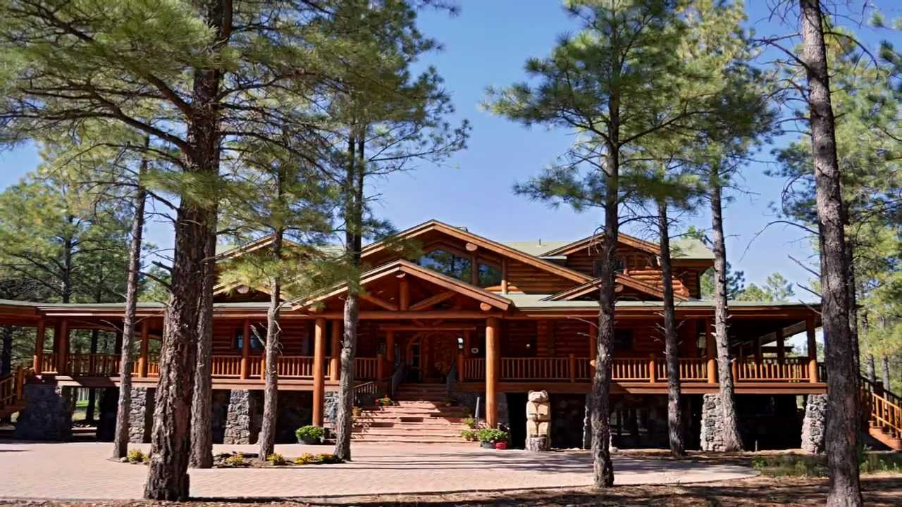 778 forest highlands flagstaff az real estate for sale by shawn lane 928 220 0261 youtube
