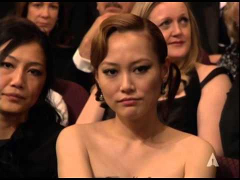 Gustavo Santaolalla Wins Original Score: 2007 Oscars
