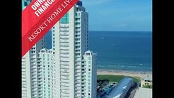 OWNER FINANCE SOUTH PADRE ISLAND TEXAS