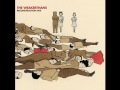 The Weakerthans - One Great City!
