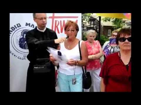 Koło PiS 2012 720 EXPORT