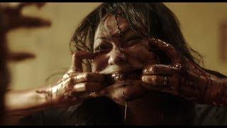May the Devil Take You - Unmasked - Scariest Scene (4K)