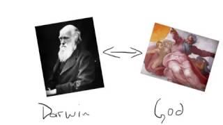 Scientific materialism