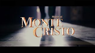 2020 뮤지컬 몬테크리스토 Musical Monte …