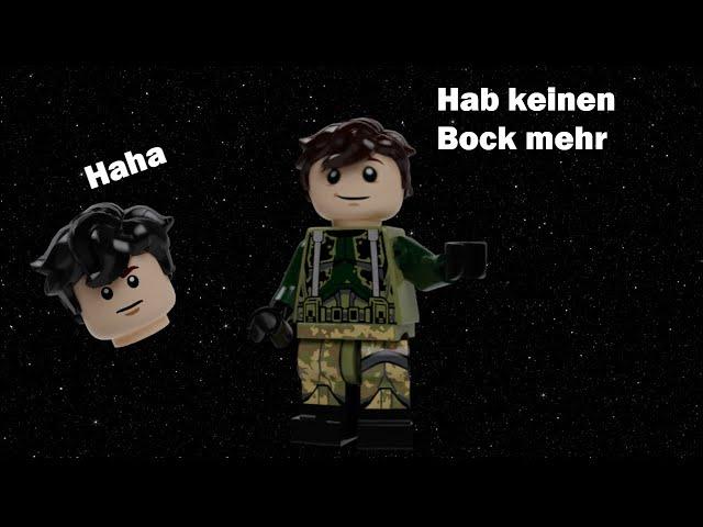 Gree hat keinen Bock mehr/ Youtube Kacke/ 41st-Gree