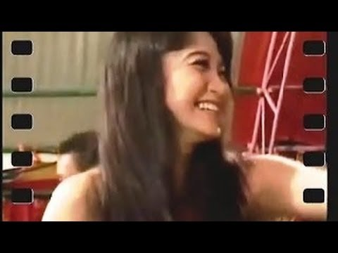 Full Goyang Reza Lawang Sewu~Pantura Live Music~Masa Lalu