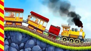 Мультик про поезд. Поезда мультики. Поезд для детей. Мультфильмы про поезда. Мультики поезд авария.