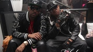 Watch Red Cafe Action ft Fabolous  Kevin Cossom video