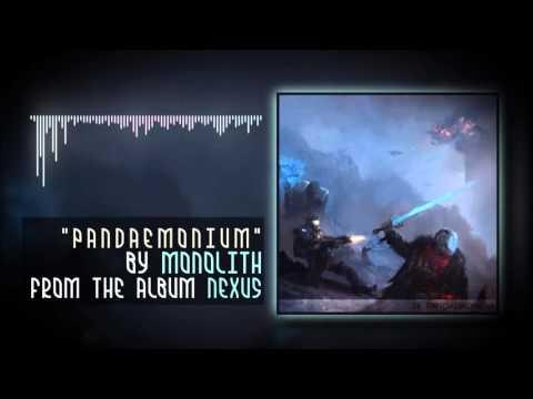 Monolith  06 Pandaemonium s