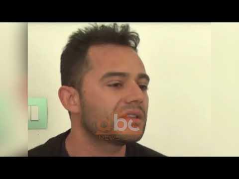Vrasja e Jurgen Kurtit, shpallet ne kerkim Dervis Arapi| ABC News Albania
