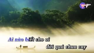 - Hát Karaoke Việt Nam Online Miễn Phí