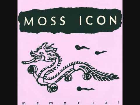 moss icon - memorial 7