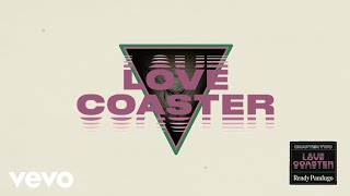 Download lagu Rendy Pandugo - Love Coaster (Lyric Video)