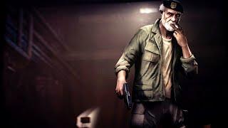 Left 4 Dead 2 Expert Last Man On Earth Mutation No Restarts No Damage Dead Air