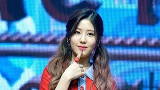 혜연, 구구단 건강상 이유 탈퇴+젤리피쉬 유지→구구단 8인조 컴백[종합]